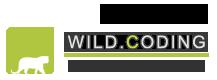 WILDCODING | Medienagentur - Ihr Onlinepartner aus Herford